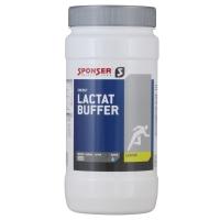 Lactat Buffer 800 гр.
