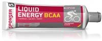 Liquid Energy BCAA 70 гр. 20 шт