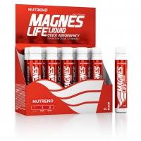 MagnesLife 10 х 25 мл
