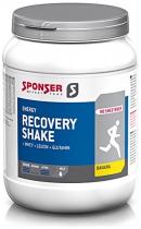 Recovery Shake 900 гр.
