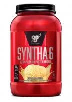 Протеин BSN Syntha-6 2.91lb(1320гр.)