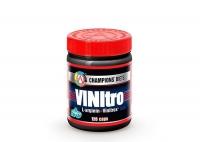 ViNitro